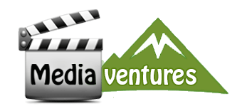 Mediaventures