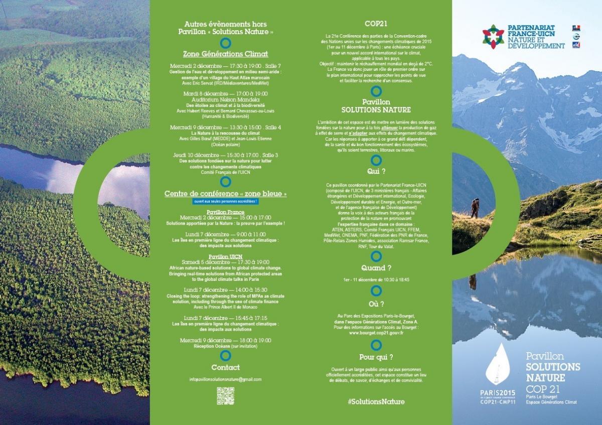 Prog-IUCN-COP21