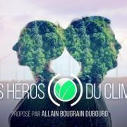 heros-climat